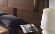 muebles-benicarlo-xapa-export