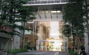 Teka inaugura oficina en Guangzhou