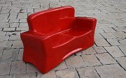 herta-sofa-rojo