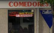 La tienda Comutrans Muebles se adhiere a Webmueble