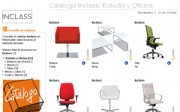 inclass-catalogo-webmueble