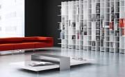 manufacturas-celda-muebles-comedor-cube
