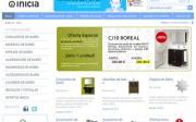 tiendainicia-tienda-virtual-muebles-banyo