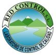 Red Control