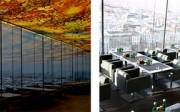 sancal-contract