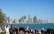 ANIEME-Qatar