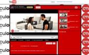 circulo-mobiliario-videos