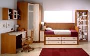 dormitorio-juvenil-artemader