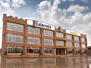 Muebles galarreta y mobles estell en webmueble noticias - Habitat muebles espana ...