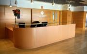 orsal-instalaciones-contract