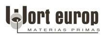 WORT EUROP, materias primas