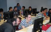 Jornadas-formación-proyecto-ARCE-GdP