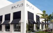 Baltus desarrolla un importante proyecto de expansión internacional en Estados Unidos