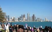 ANIEME viaja con 9 empresas españolas del mueble a Emiratos Árabes y Qatar