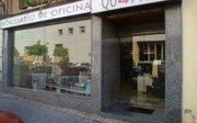 La tienda Elite Qu4ttro en Webmueble