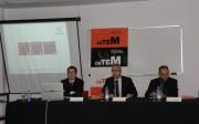 CETEM presenta una herramienta informática para la prevención de riesgos laborales