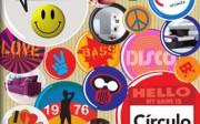 Círculo CONCEPT, el nuevo catálogo de Círculo Muebles