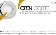 open coffee