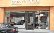 La tienda Gesmobel se adhiere a Webmueble