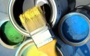 La ONU apuesta por eliminar el plomo en las pinturas industriales