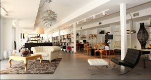 La tienda Bambalina se adhiere a Webmueble