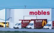 Mobles Butiña en Webmueble