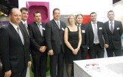 Cosentio-Group-Stone-Tec-2011-Team-Germany-+-Austria