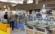 FIMMA abre su oferta a los nuevos materiales con +QUE MADERA