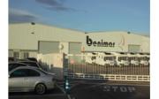 Benimar Ocarsa obtiene la doble certificación ISO 9001-ISO 14001