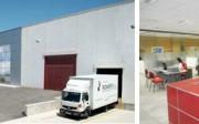 muebles-romero-instalaciones