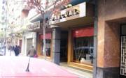 Muebles Pascual se adhiere a Webmueble