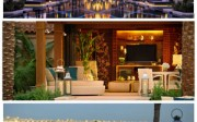 "Point amuebla el exclusivo hotel ""One & Only Royal Mirage"" en Dubai"