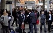 CEVISAMA analiza la calidad de 4.000 compradores internacionales antes de facilitar su acceso al certamen
