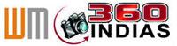 Servicio WM360 en Webmueble