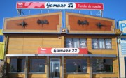 Muebles Gamazo 22 en Webmueble