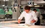Silestone colabora con Mugaritz B.S.O., un documental que combina la gastronomía y la música