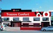 Trazzos Confort