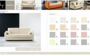 I+D al servicio del mueble