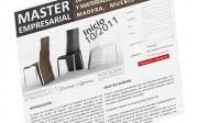 master empresarial universidad valencia aidima