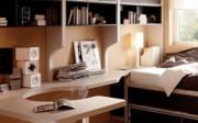 La tienda Muebles Vázquez se adhiere a Webmueble
