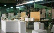 Colvasa, empresa fabricante de colchones y productos de descanso