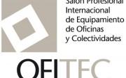 OFITEC 2011