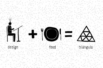 Estudio Triángulo