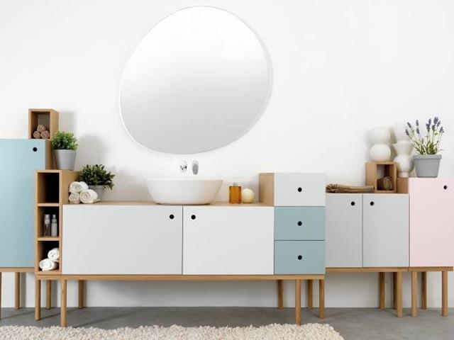 Collage Cabinet.Sigrid Strömgren.EX-T.2011