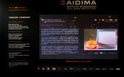Formación Interna de AIDIMA
