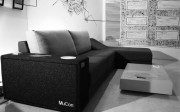 muebles conectados