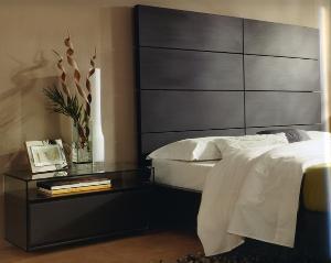 Dormitorios y comedores de García Sabaté en Webmueble