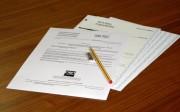Plan de actividades no económicas de AIDIMA para 2012