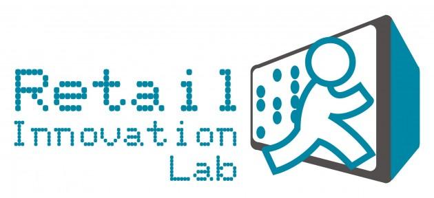 Retail Innovation Lab. :: AIDIMA
