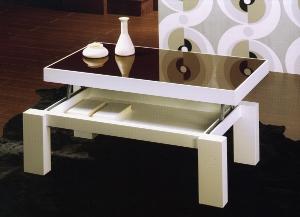 Mueble auxiliar de Kanem Mobiliario en Webmueble
